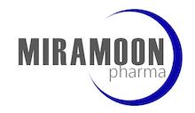 MiramoonPharma