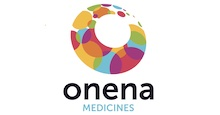 Onena Medicines