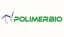 Polimerbio